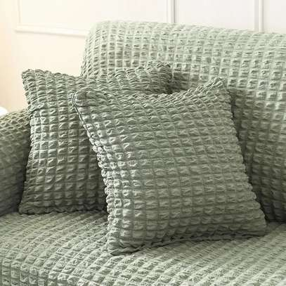 SOFA COVERS SIMPLY CHANGE THE LOOK OF YOUR COUCH image 3