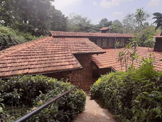 Hill View - House image 2