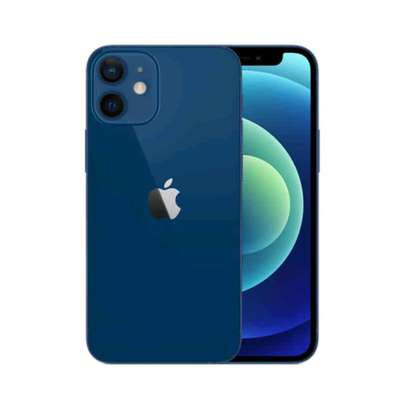 Apple iPhone 12 Price in Kenya image 1