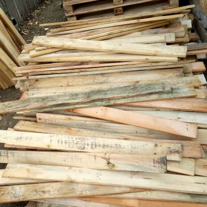 Wood image 1