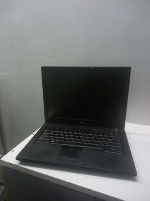 Dell E6400 image 3