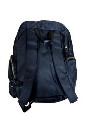 laptop bag pack CURSOR image 2