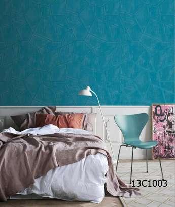 Wallpaper Sale & Installation image 11