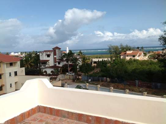 3 br apartment for rent in Nyali behind City Mall AR91 image 7
