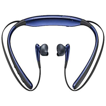 Samsung Level U Wireless Headphones image 2