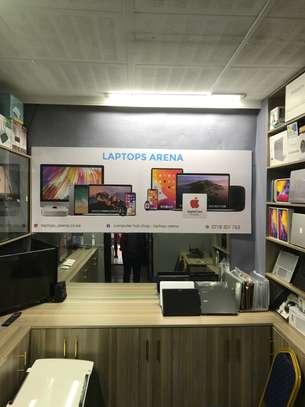 Laptops Arena image 16