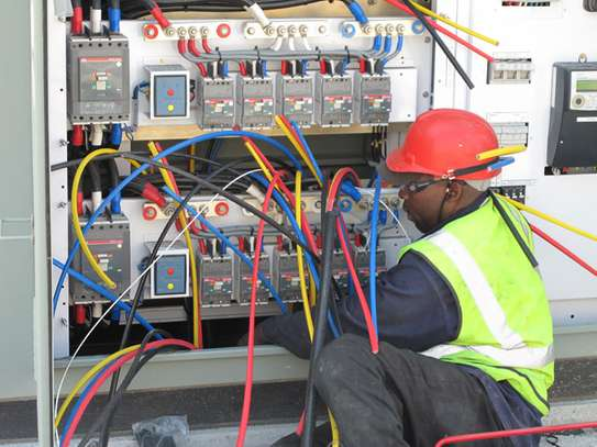 Bestcare Electrical - Commercial Electricians & Contractors