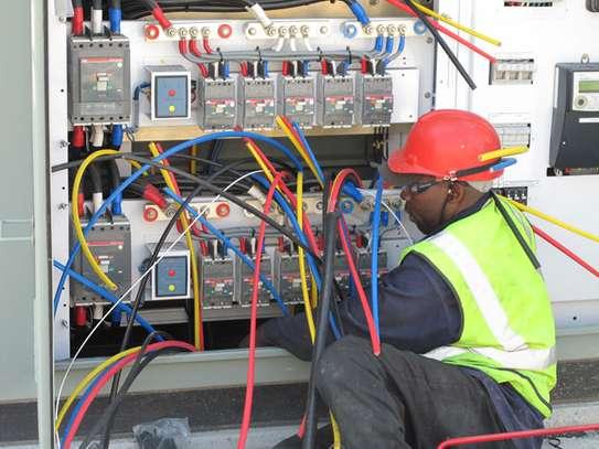 Bestcare Electrical - Commercial Electricians & Contractors image 1