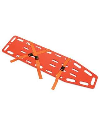 SPINAL BOARD image 2