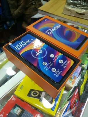 mobile phones image 1