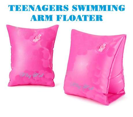 Adults arm floaters image 2