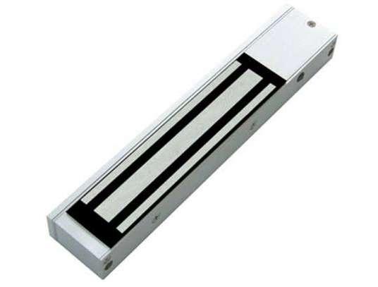 Single door maglocks image 1