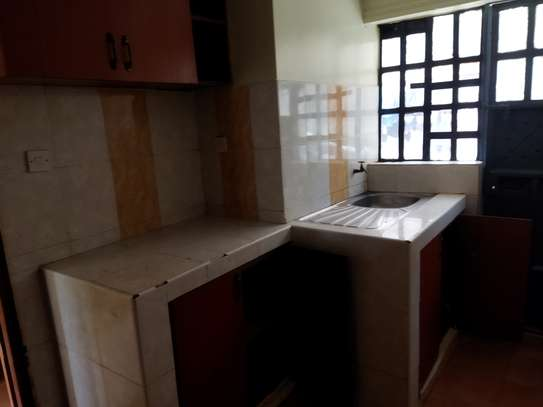 ONE AND TWO BEDROOM HOUSE TO LET IN VET, NGONG image 5