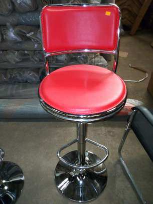 Counter chair image 1