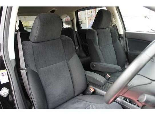 Honda CR-V image 11