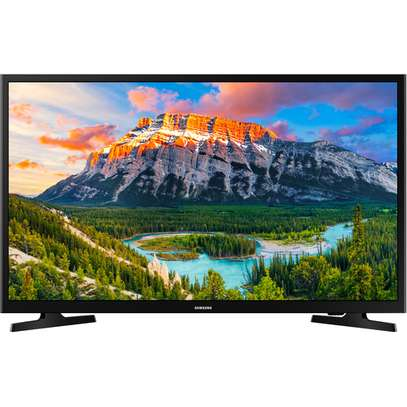 Samsung 49 Inch Smart Full HD LED Digital Tv UA49N5300AK