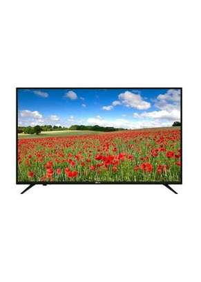 AIWA 43 inches Smart Android Full HD 1080p image 1