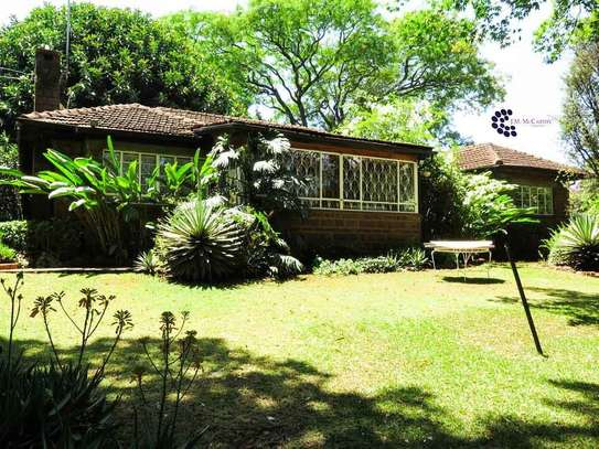 Lavington - Bungalow, House