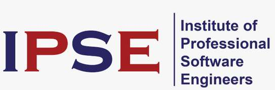Institute of Professional Software Engineers-IPSE image 1