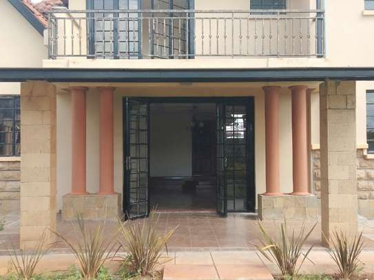 Red Hill - House image 2