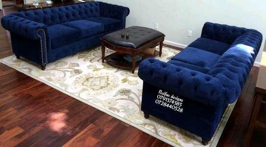 Modern livingroom sofa designs/five seater sofas/three seater sofas/two seater sofas image 1