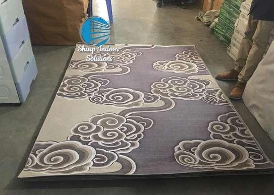 3D carpets (5*7) image 4