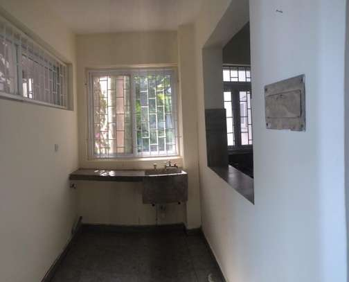 2br Ocean Front Apartment For Rent In Nyali. AR30 image 5