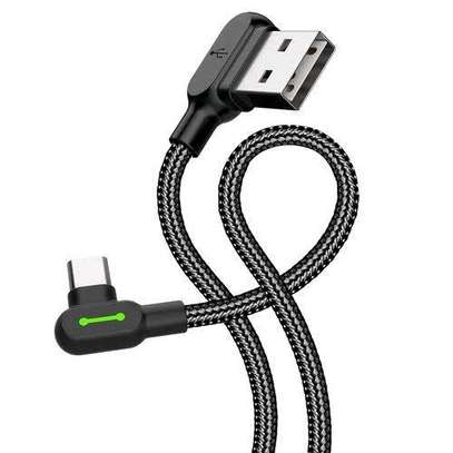 Gaming cables image 2