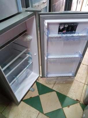Single door fridge image 1