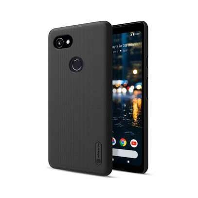 Nillkin Super Frosted Shield Matte cover case for Google Pixel 2 image 5