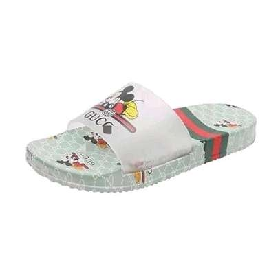 sandals gucci image 3