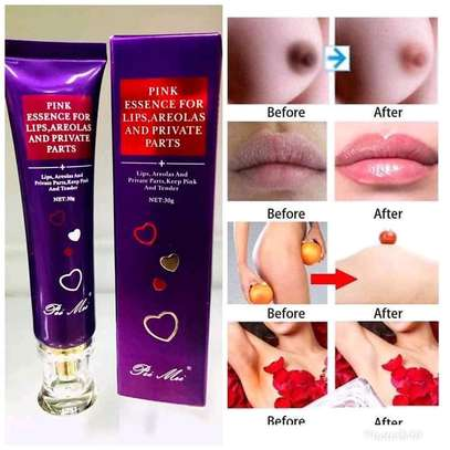 Queen beauty and Cosmetics image 26