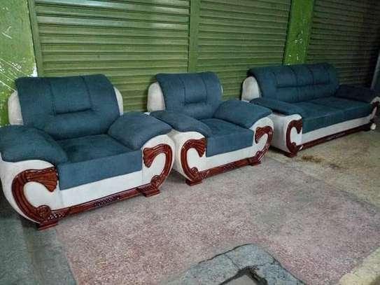 5 seater sofa sets image 3