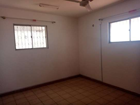 2br apartment for rent in Nyali Cinemax  Ar61 image 8