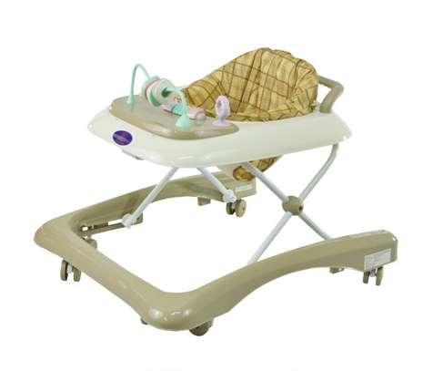 Baby Walker*KSh 6000 image 5