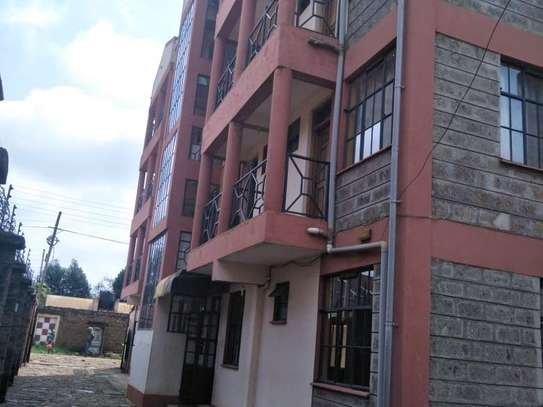Thika Road - Commercial Property image 13