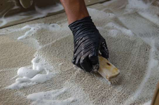 Professional/Affordable/Reliable Furniture and Carpet Upholstery Services.