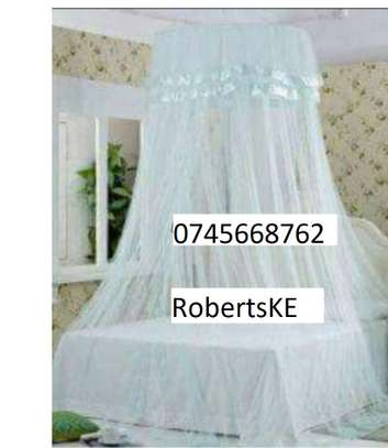 purchase mosquito net today image 1