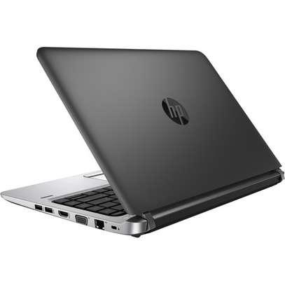 HP Probook  430 g2 core i5 4GB Ram/500GB Hdd image 2