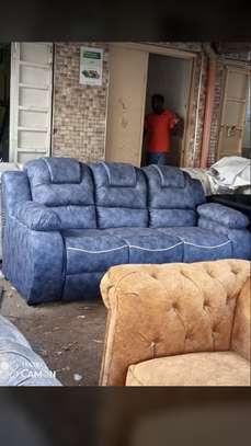 King Power Furniture image 5