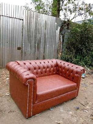 Mordern fabric sofas image 3