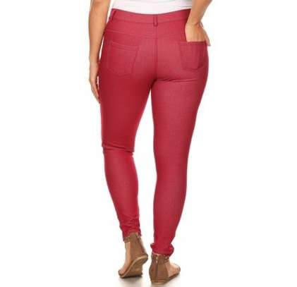 Yelete women pants