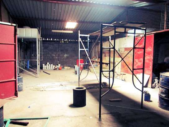 Mombasa Road - Commercial Property, Warehouse image 15
