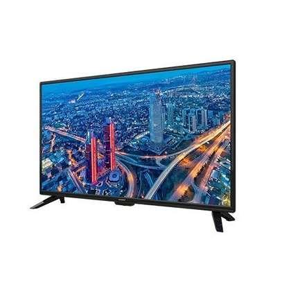 Vision Plus Digital HD LED TV image 1