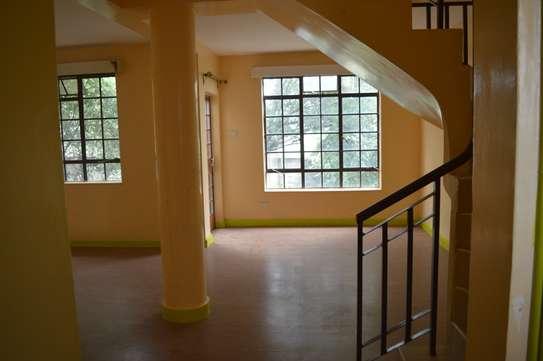 3 bedroom house for rent in lukenya image 14