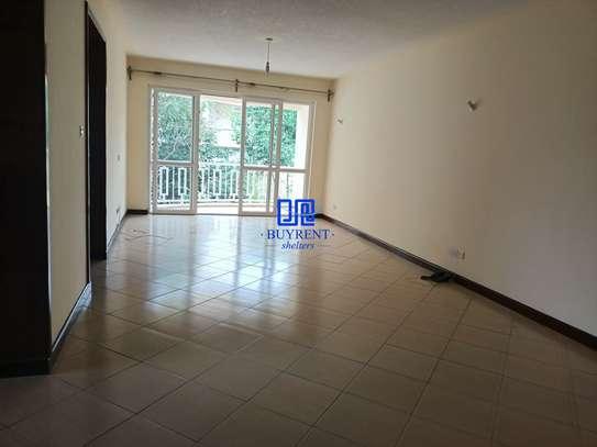 2 bedroom apartment for rent in Westlands Area image 6