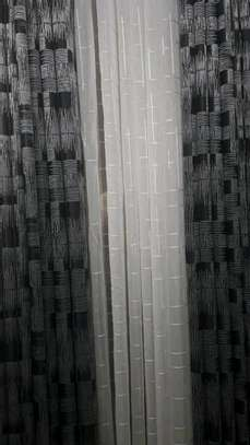 SMART QUALITY CURTAINS image 2