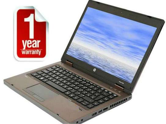 HP 6475B back to school offers image 1