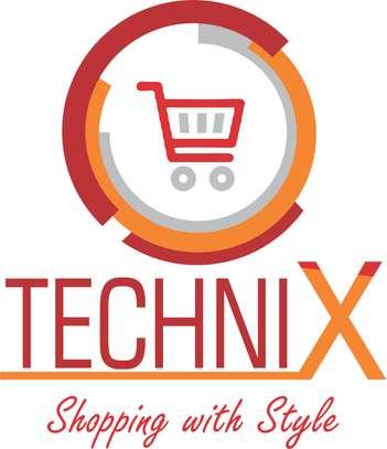 Technix Shopping Mall image 1