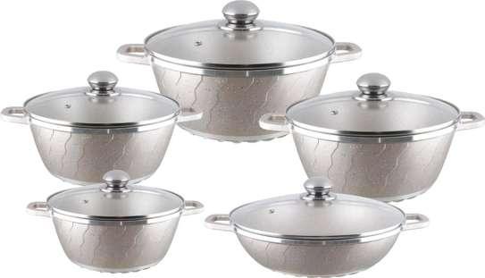 cooking pots image 2
